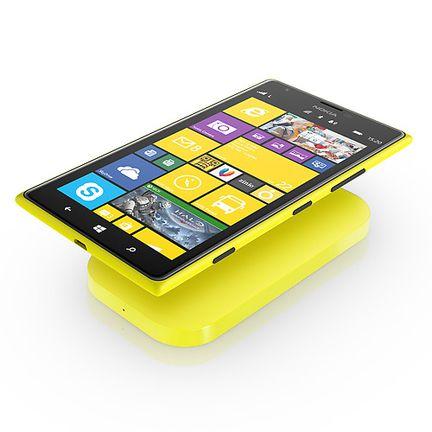 Nokia DC-50 Lumia 1520