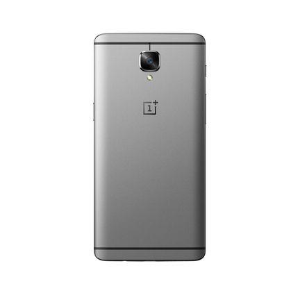 OnePlus 3 dos 02