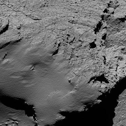 Comet_from_8.9_km_narrow-angle_camera