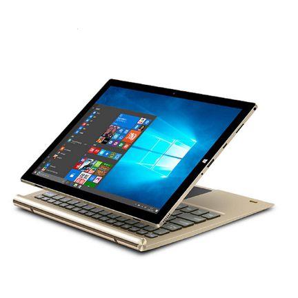 La tablette teclast tbook 10 s sous windows 10 android - Tablette a petit prix ...