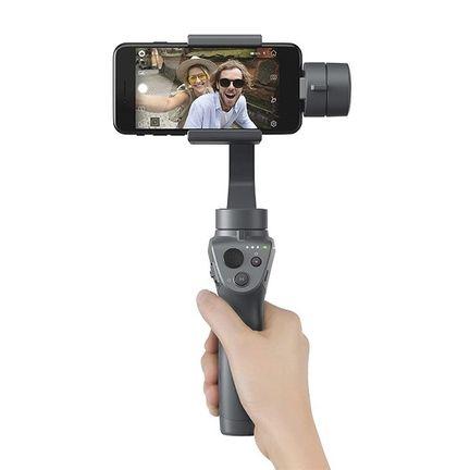 DJI Osmo mobile 2 01