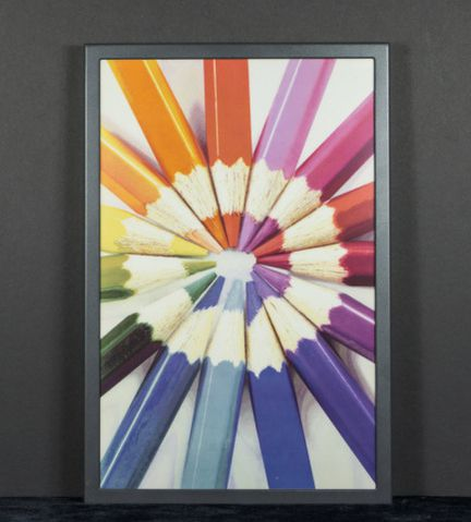 Eink ACeP epaper couleur