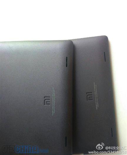 Xiaomi tablette 03