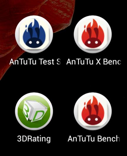 AnTuTu X 02