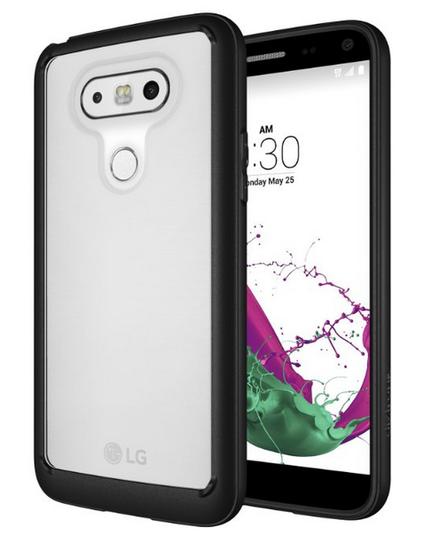 LG G5 (2)