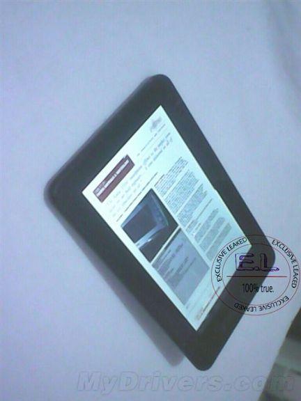 Nexus 8 01