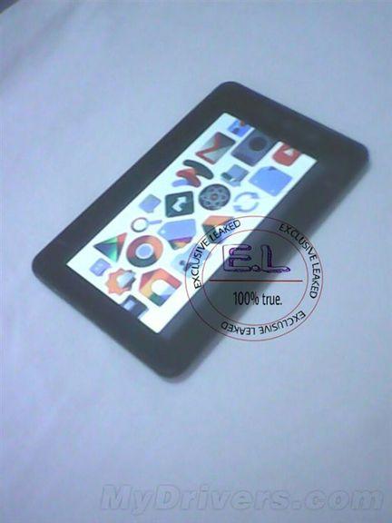 Nexus 8 02