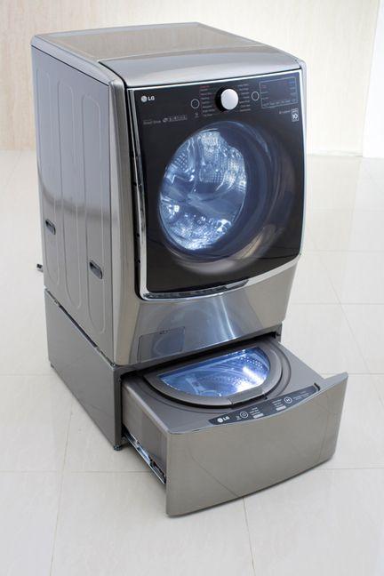 LG Twin Wash 02