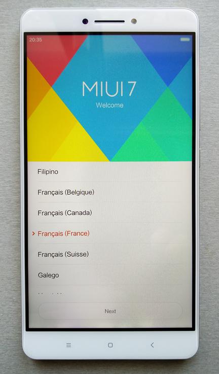 Xiaomi Mi Max 01