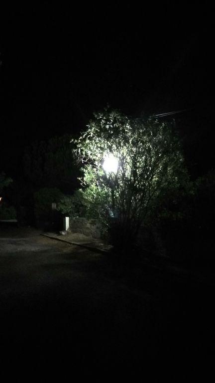 xiaomi-mi-max-exterieur_nuit_HDR-big