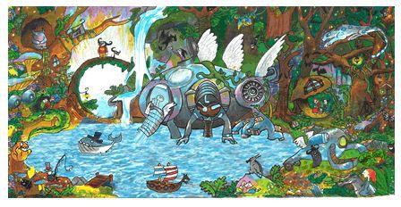 Doodle-4-Google-2014-usa