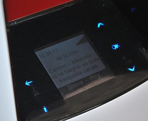 Bollore Telecom WiMAX Maki services