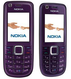 02_Nokia3120
