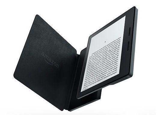 Kindle Oasis 03