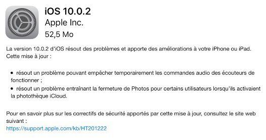 iOS 1002