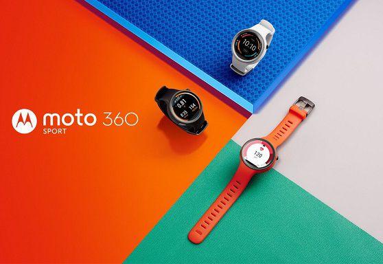 Moto 360 Sport 02_