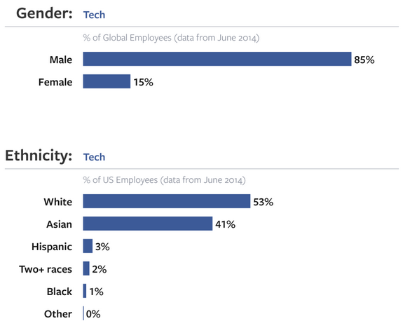 Facebook-rapport-diversite-2
