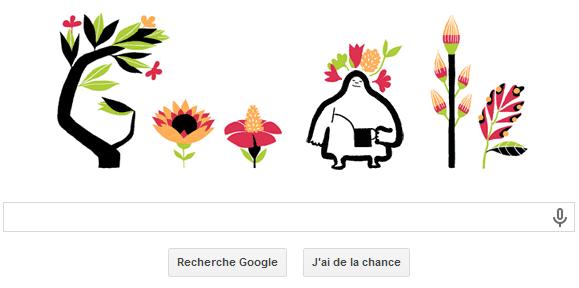Google-doodle-printemps-1