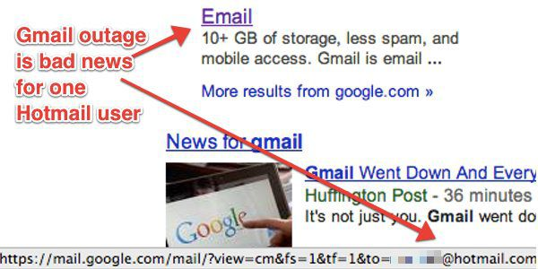 bug-google-gmail-hotmail