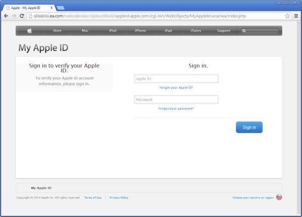 ea-apple-phishing