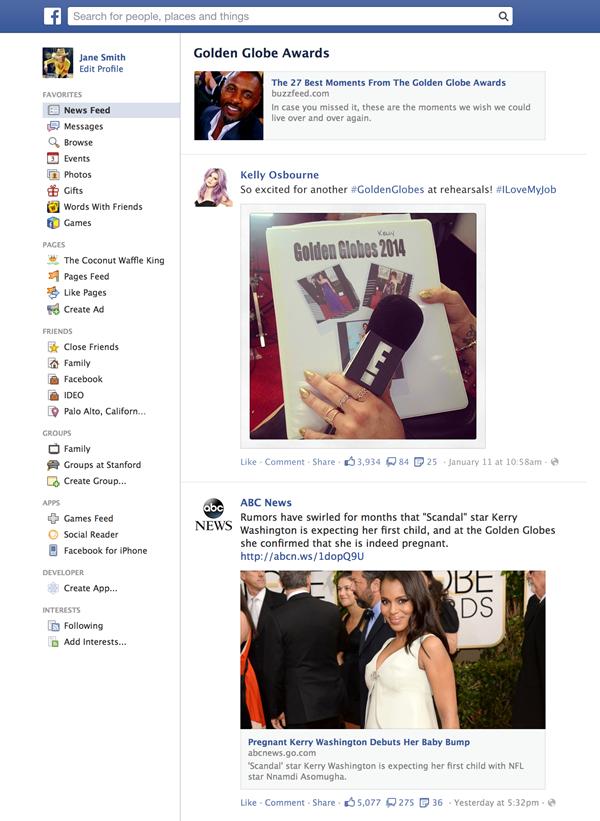 Facebook-Trending-2