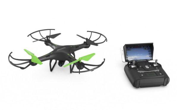 Archos Drone radiocommande