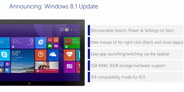 Windows-8.1-Update-nouveautes