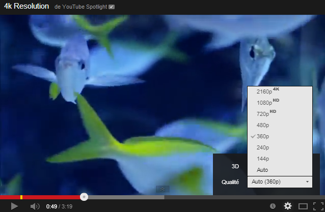 YouTube-2160p-4K