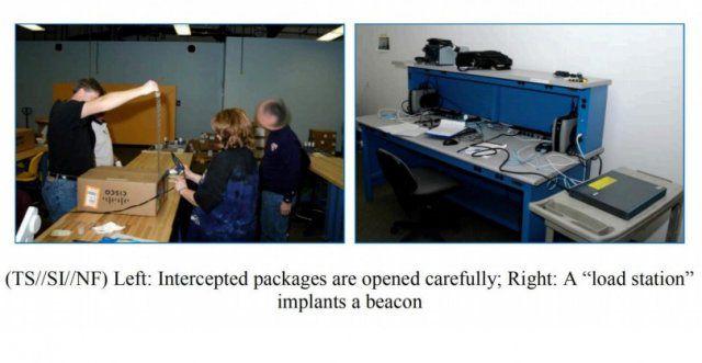 NSA-paquet-Cisco