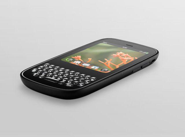 Palm Pixi 02