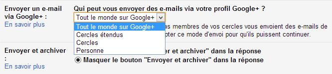 Gmail-parametre-envoi-email-Google+