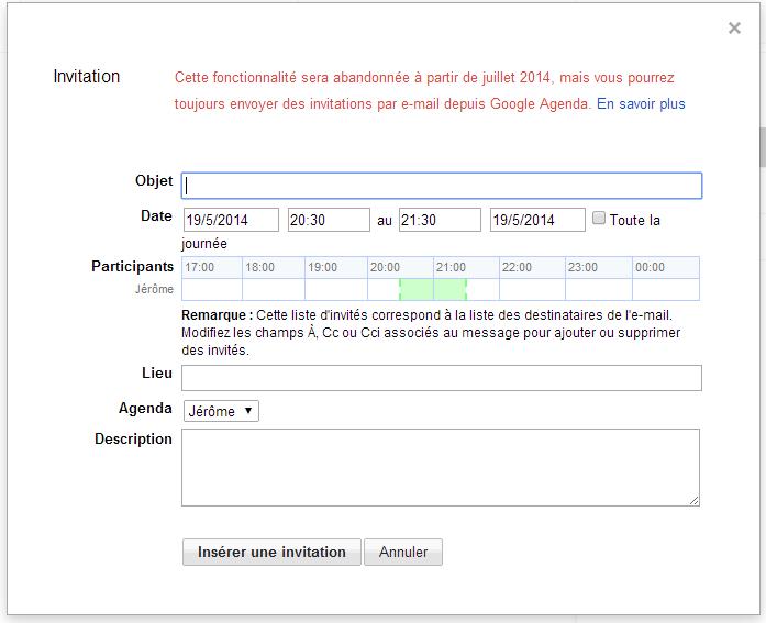 Gmail-abandon-insertion-invitation-email