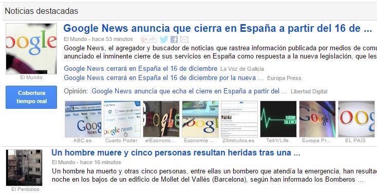 Google-News-Espagne