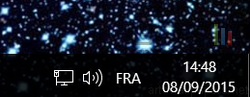 Centre notifications Windows 10 (5)