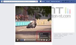 Facebook qualité vidéo (3)