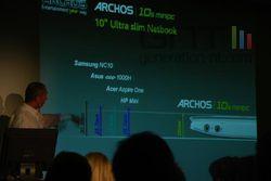 Archos 10s conf 01
