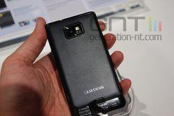MWC Samsung Galaxy S2 02
