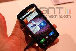 Motorola Atrix 02