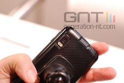Motorola Atrix 03