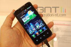 LG Optimus 2X 02