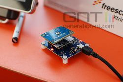 Freescale MWC capteurs MEMS 02