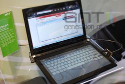 Acer Iconia 01