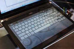 Acer Iconia 02