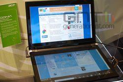 Acer Iconia 03
