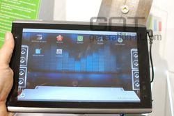 Acer Iconia Tab A500 02