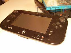 Wii_U_GamePad