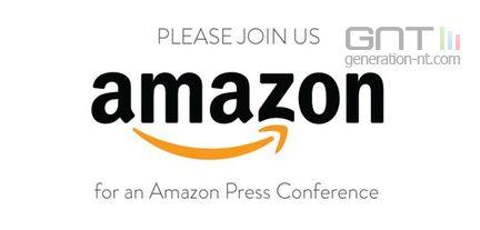 confŽrence_Presse_Amazon_6_septembre_2012-GNT
