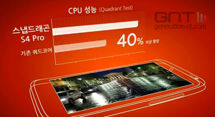 LG_Optimus_G_S4_Pro-GNT