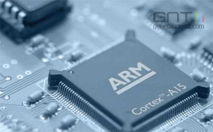 ARM-Cortex-A15-GNT.