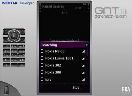 Nokia_Lumia_1001-GNT.